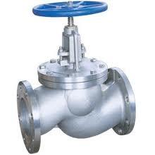 valves_02