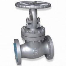 valves_03