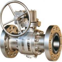 valves_04