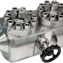 valves_11