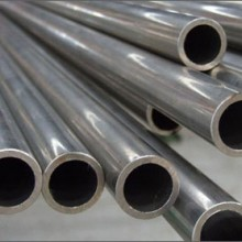 317l_stainless_steel_seamless_pipe_tube