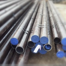 Alloy_seamless_pipes