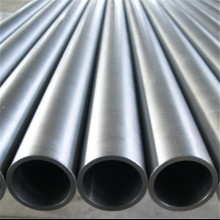 Carbon-Steel-Pipe-st-37-2-asme-A53-Gr-B-A106-Grb-