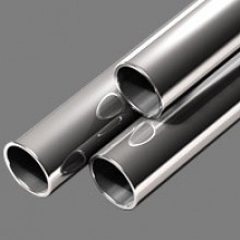 seamless-pipes-b-250x250