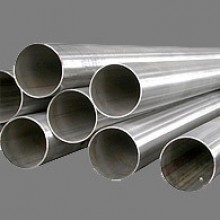 welded-pipes-b-250x250